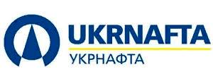 Аренда-ковров-для-укранафта