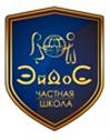 Логотип-эйдос
